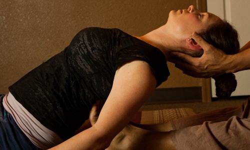 legendary_massage